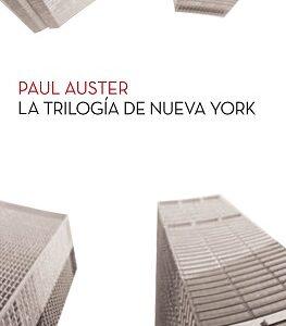trilogia nueva york