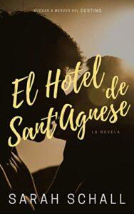 el hotel de sant agnese