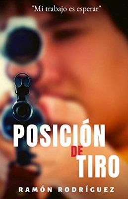 posición de tiro
