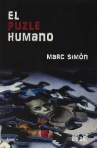 el puzle humano