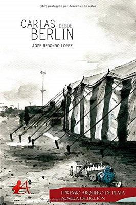 cartas desde berlin