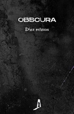 obscura diez relatos