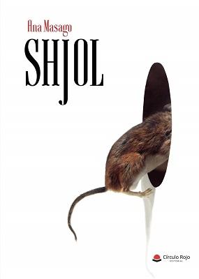 shjol