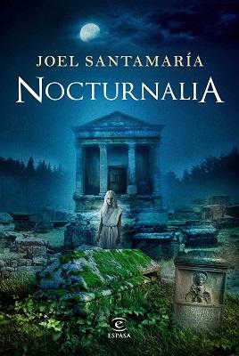 nocturnalia