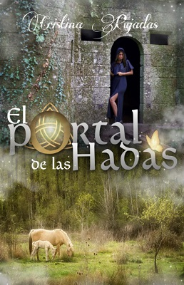 el portal de las hadas